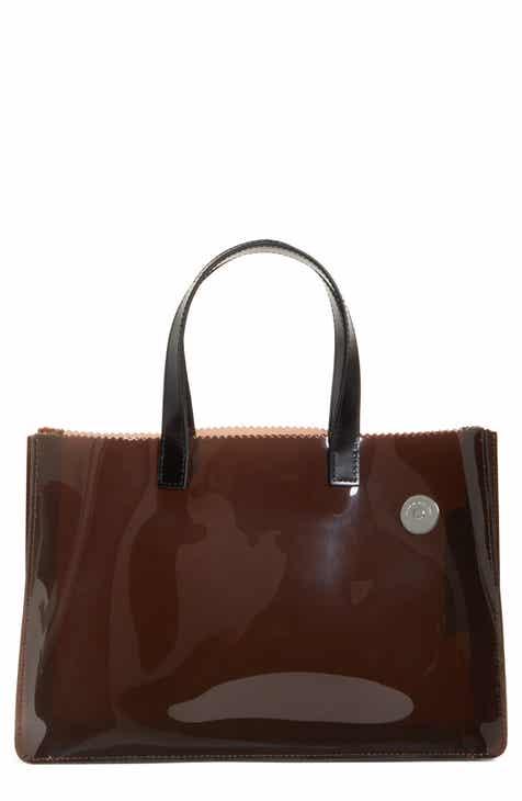 Women s Designer Handbags   Wallets   Nordstrom cc1cd79f84