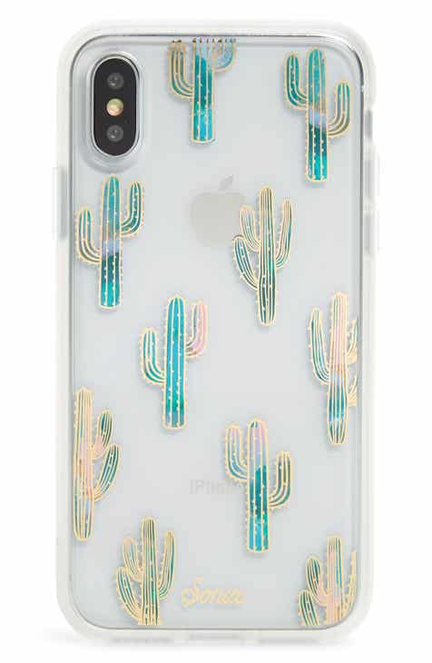 e74502dc074 Iphone X Cell Phone Cases
