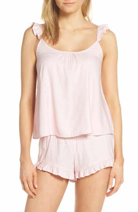 647f7780a92726 Women s Short Set Pajama Sets