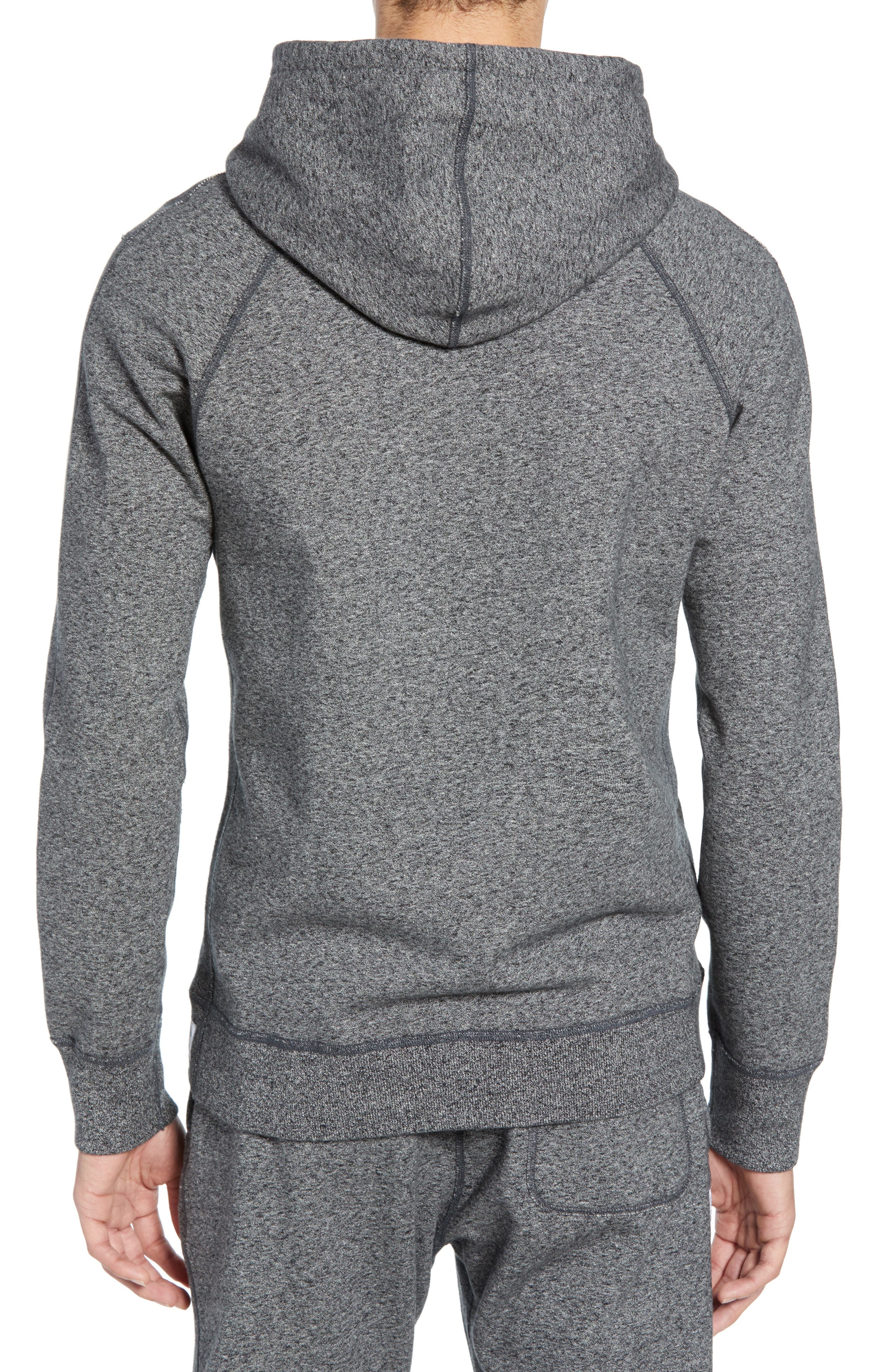 Activewear Everlast Full Zip Hoody Mens Navy Hoodie Hooded Jacket Sweatshirt Top Let Our Commodities Go To The World