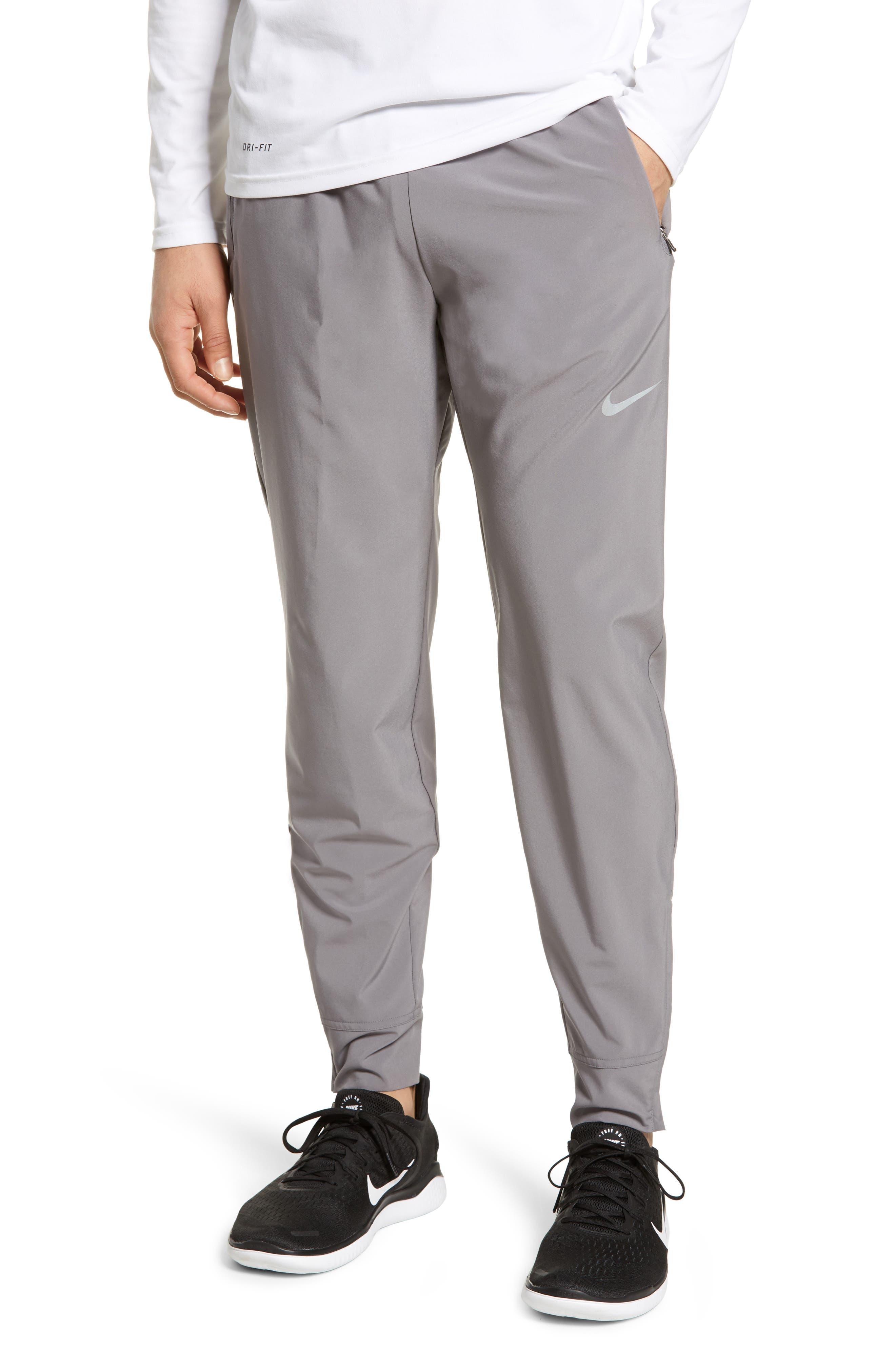 e0ba258c62f Men's Nike Clothing | Nordstrom