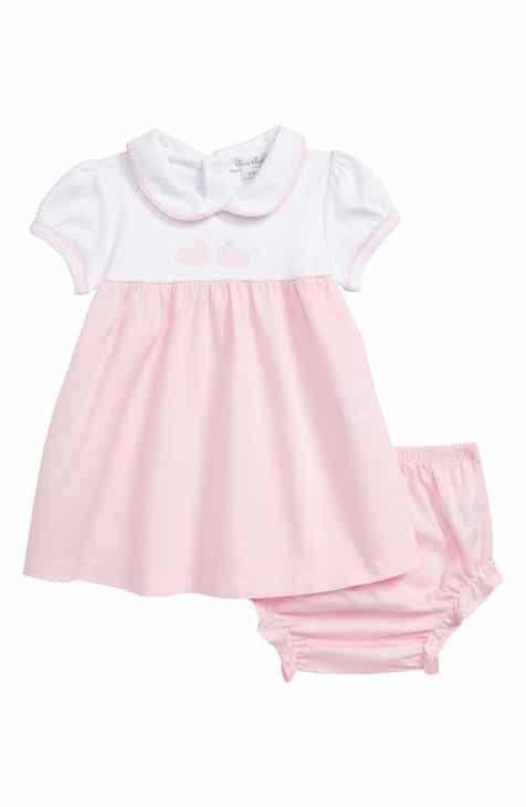 a62436f2a86 Kissy Kissy Bunny Hop Dress (Baby)
