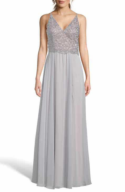 b0871cc15 Long Prom Dresses 2019