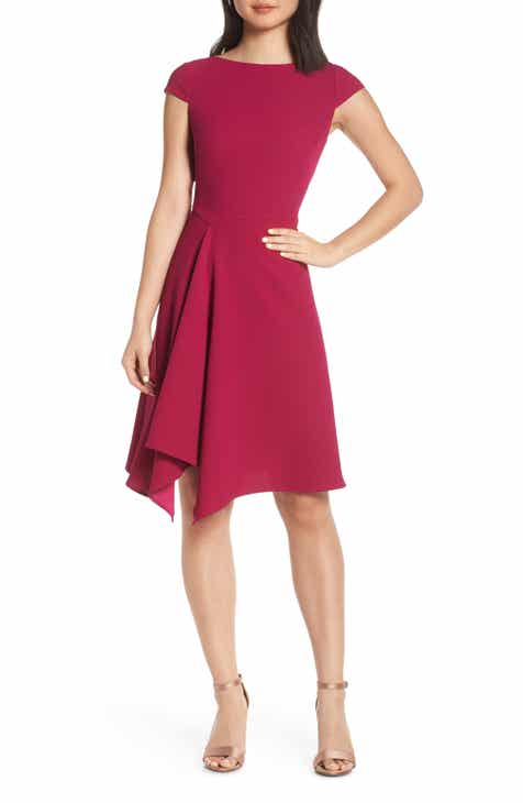 c90e7da983f Harper Rose Fit   Flare Dress