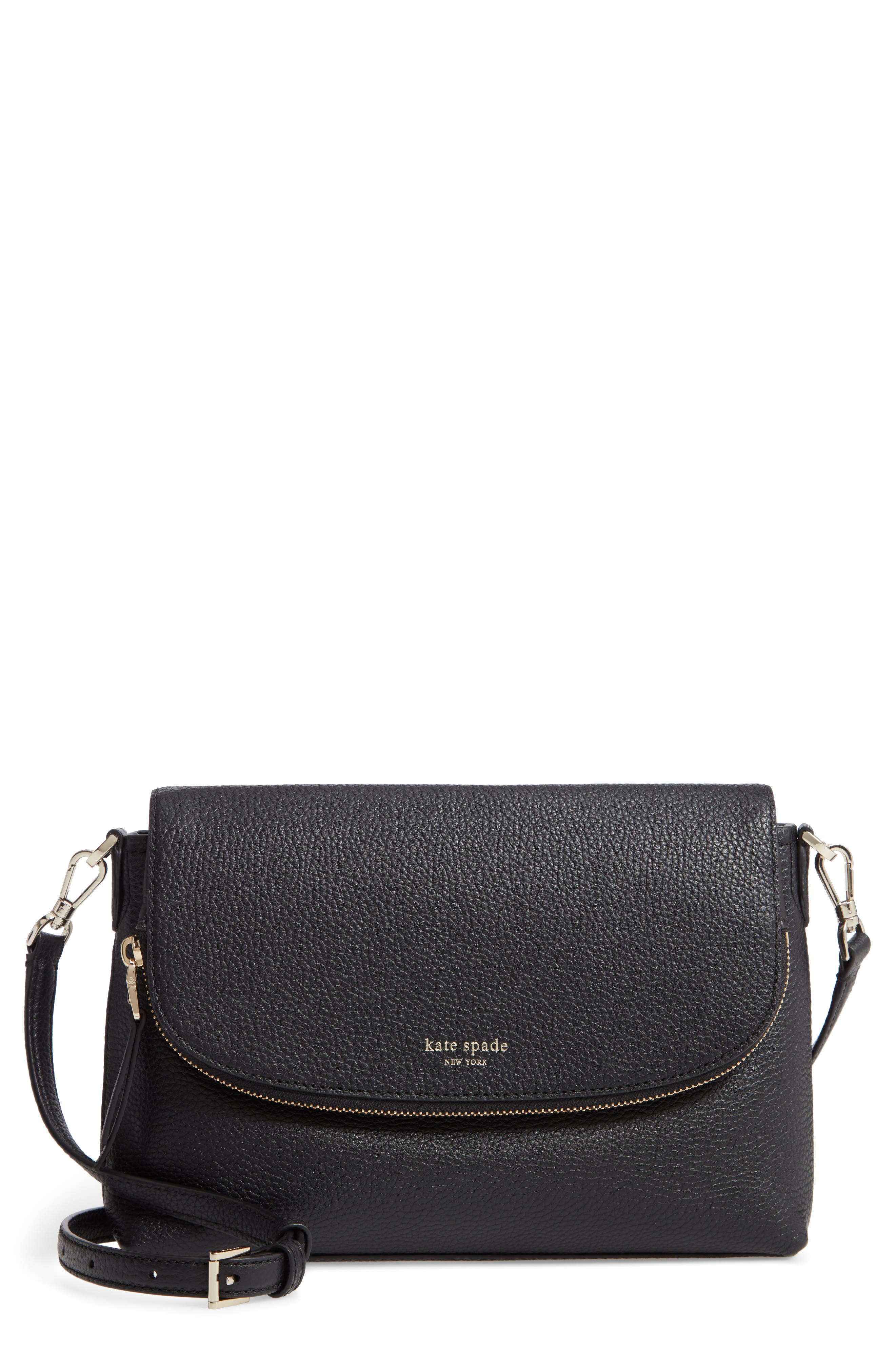f44bbe463a93c Women s Kate Spade New York New Arrivals  Clothing