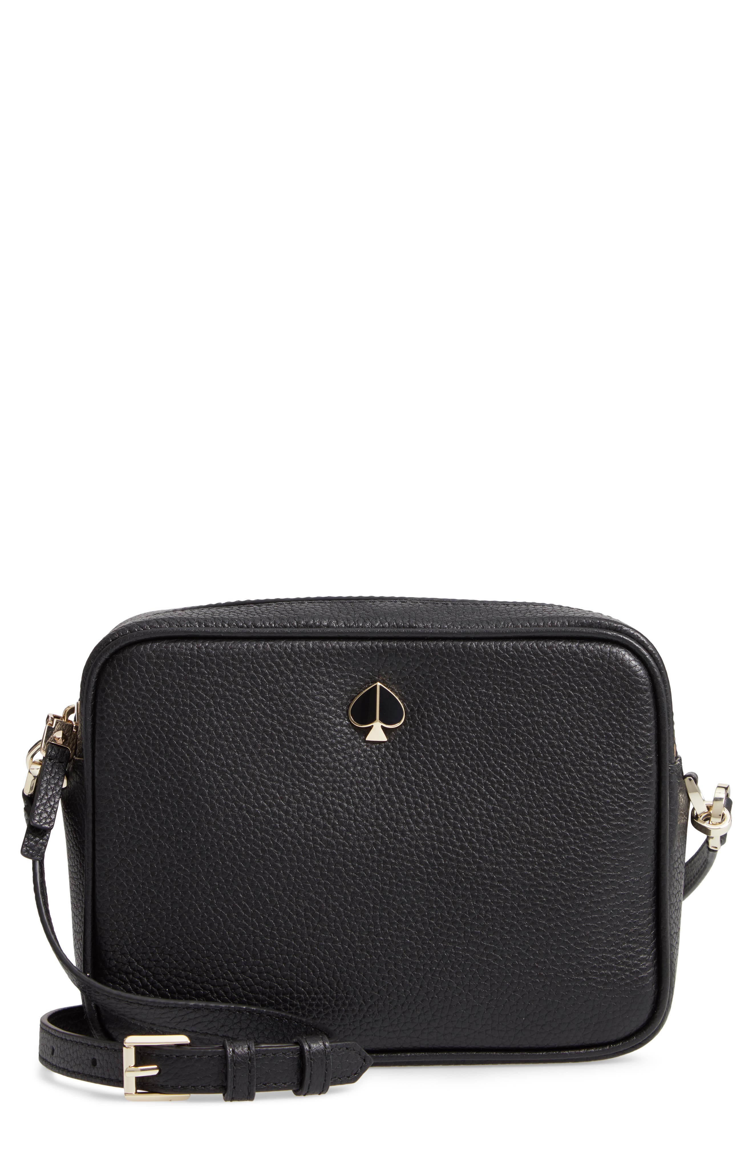 065695bc8ac Women s Crossbody Bags New Arrivals  Clothing, Shoes   Beauty   Nordstrom