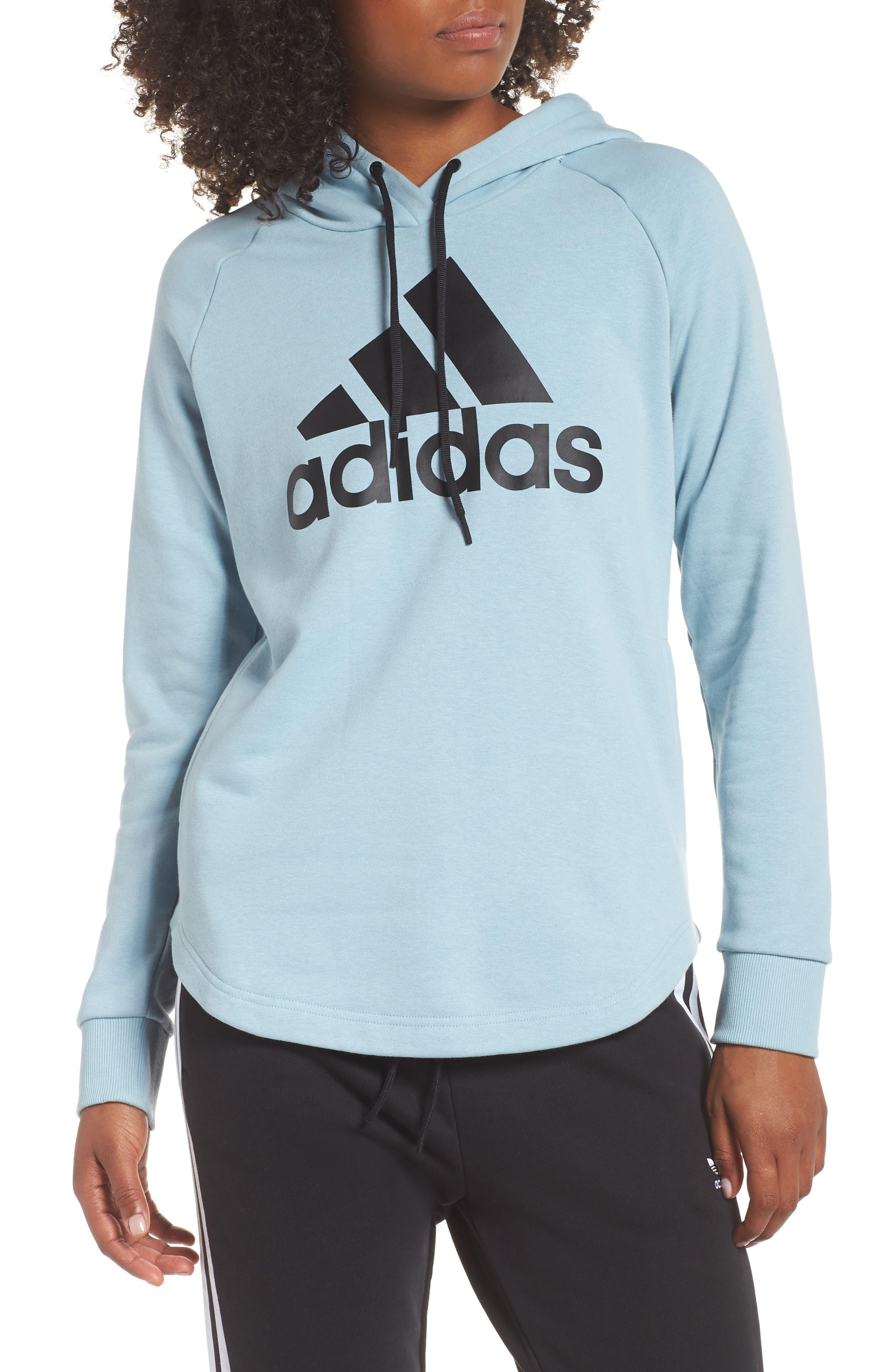 52b7e68512 adidas for Women  Clothing