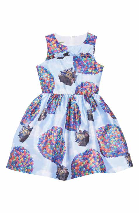 4a0e5a9bd Girls  Party Dresses   Rompers