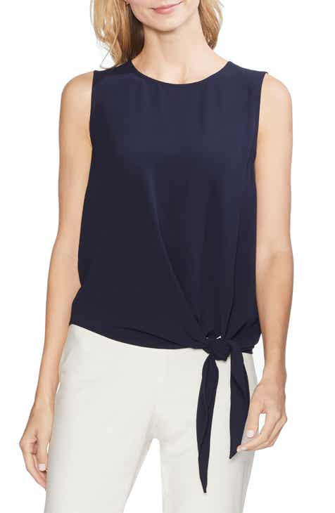 a2c3acb46ac1 Shirts   Blouses Vince Camuto for Women