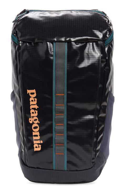6a926dcd9a0 Women's Backpacks Sale | Nordstrom