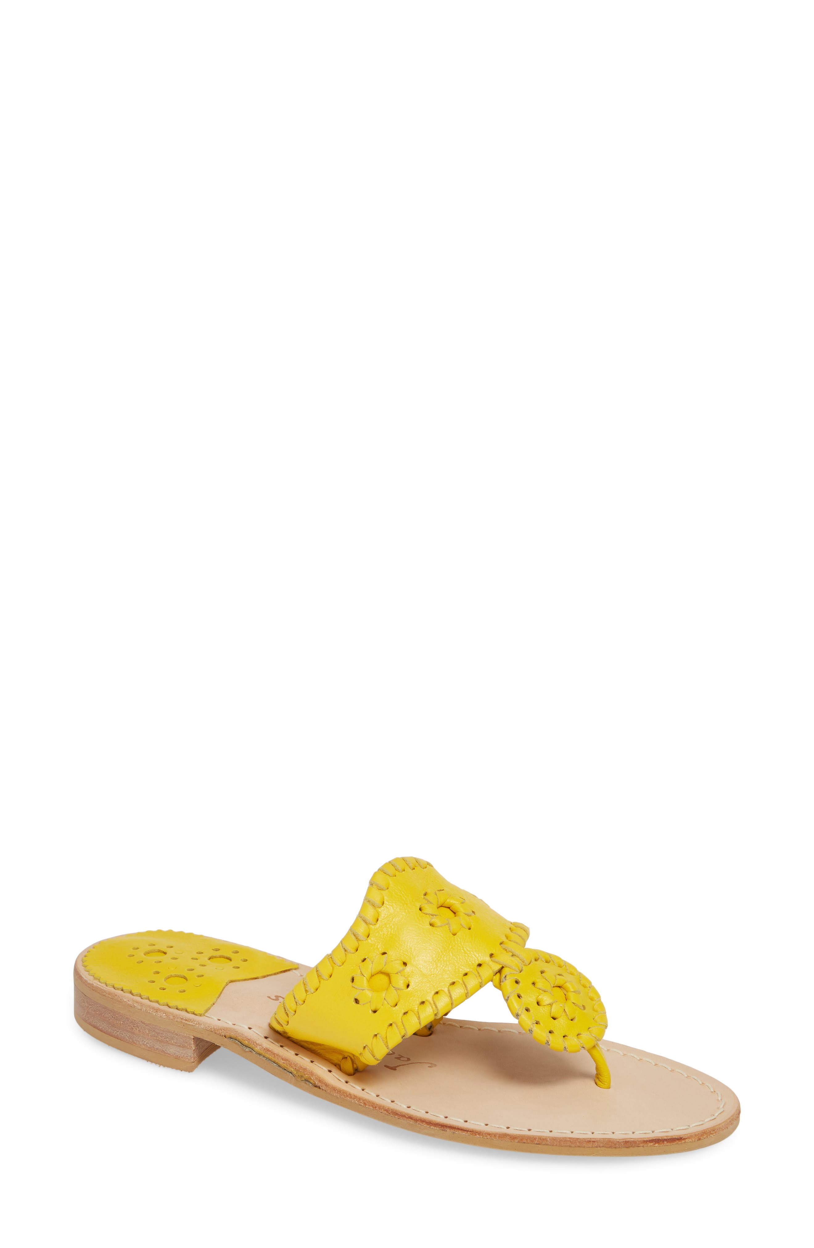 ea40dfc938d6 Jack Rogers Sandals
