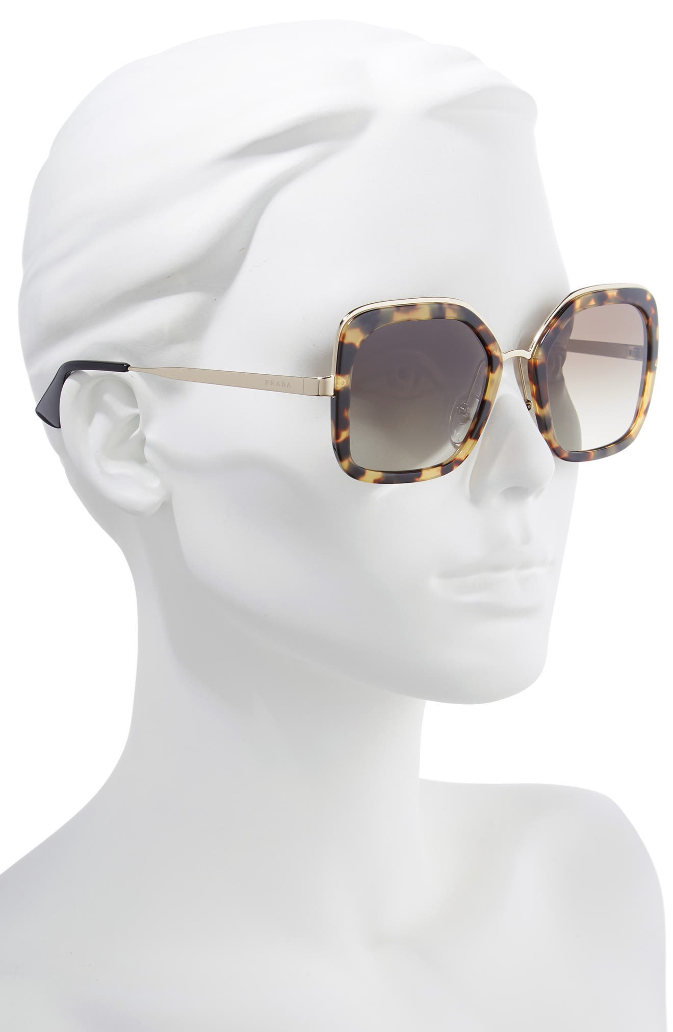 00d91ef05db8 Prada Sunglasses for Women