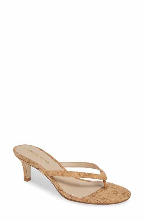 aa6e7f7d6 Pelle Moda Slide Sandal (Women)