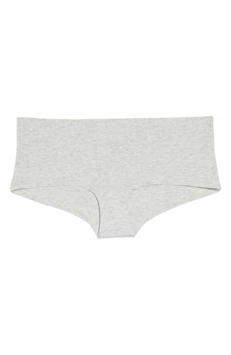 Honeydew Intimates Shay Hipster Panties by HONEYDEW