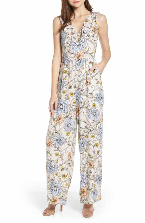 c78abd409ab Women s Jumpsuits   Rompers