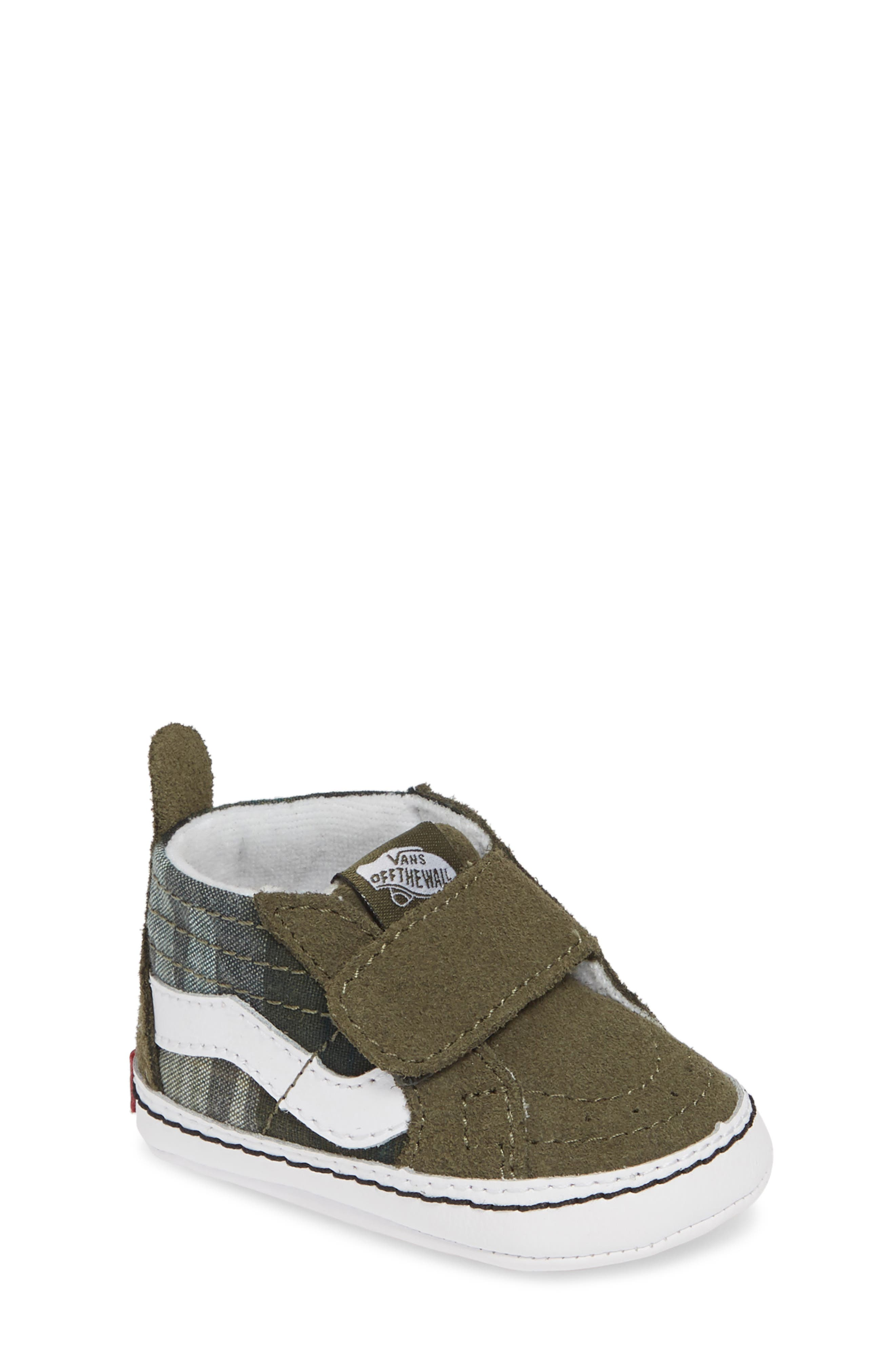 df5a442679 camouflage sneaker
