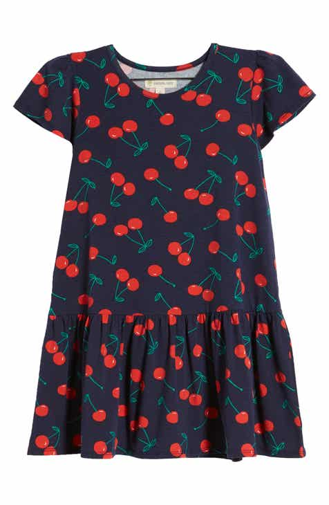 21bd4c64fd91d Tucker   Tate Print Jersey Dress (Toddler Girls