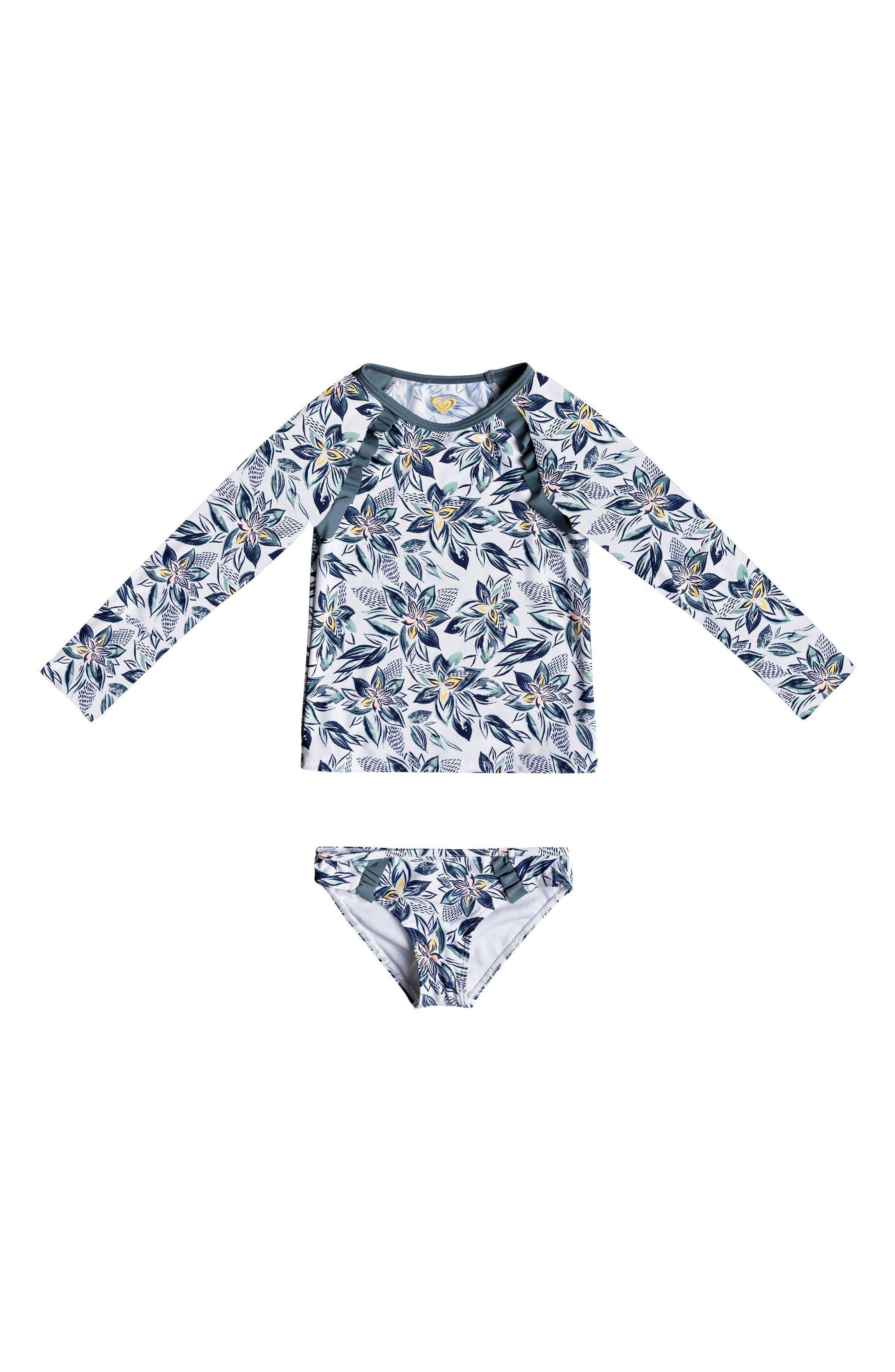 9147b427c5ff8d Kids  Roxy Apparel  T-Shirts