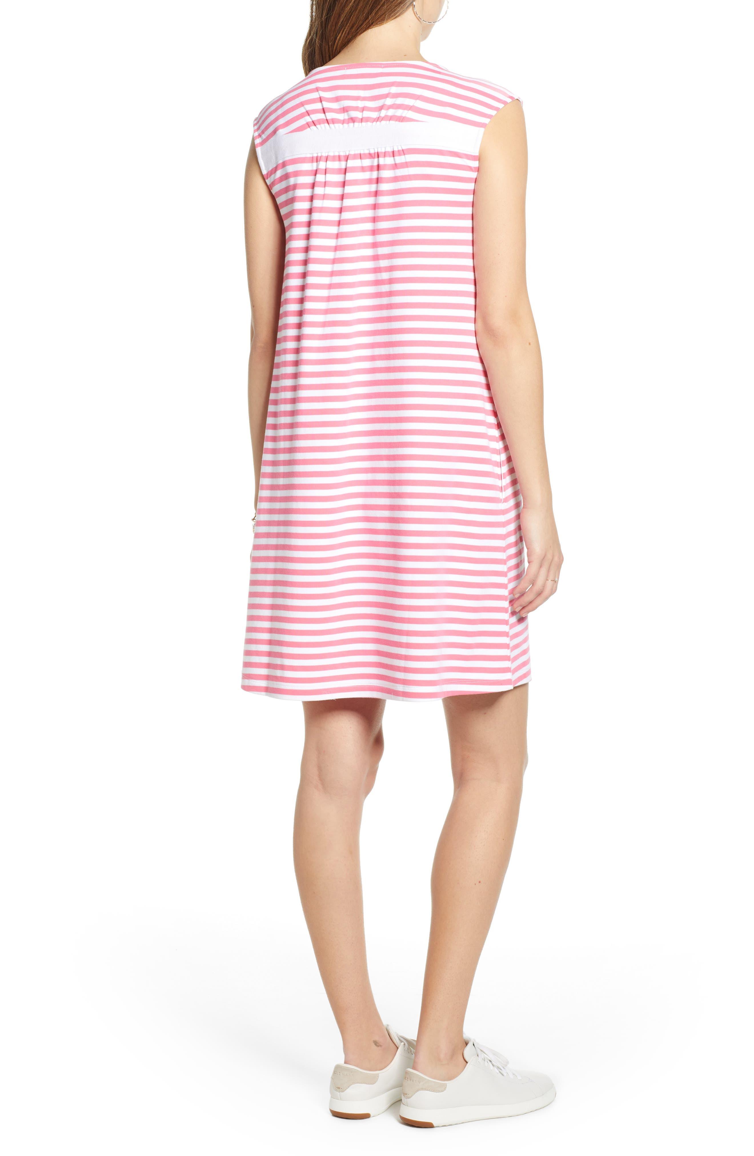 3fccfdb1d90 striped dress | Nordstrom