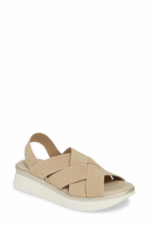 47e7ea629b71 The FLEXX Lorybeth Sandal (Women)