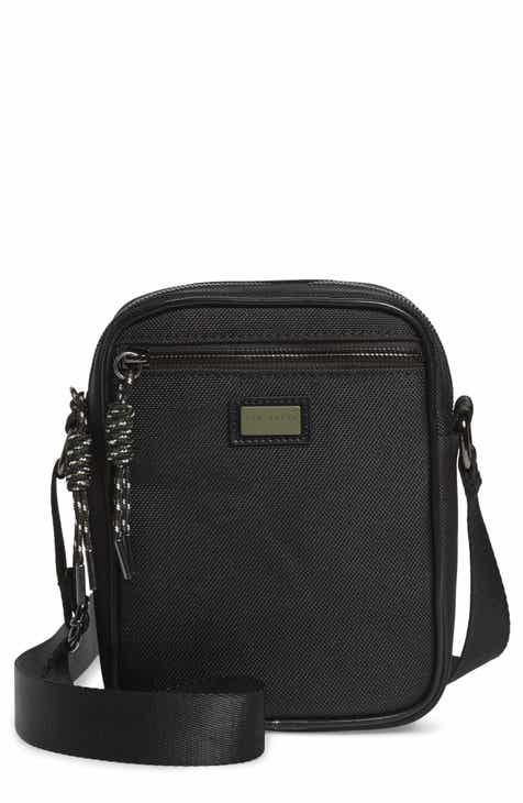 d62ff84878b4d8 Ted Baker London Sufrage Mini Flight Bag