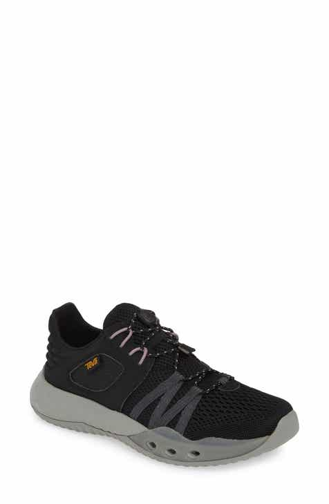 ec90c0d2e81adb Teva Terra Float Churn Sneaker (Women)