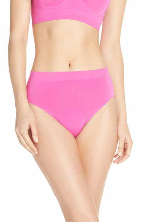 a5b6d25cd Women s Pink Lingerie