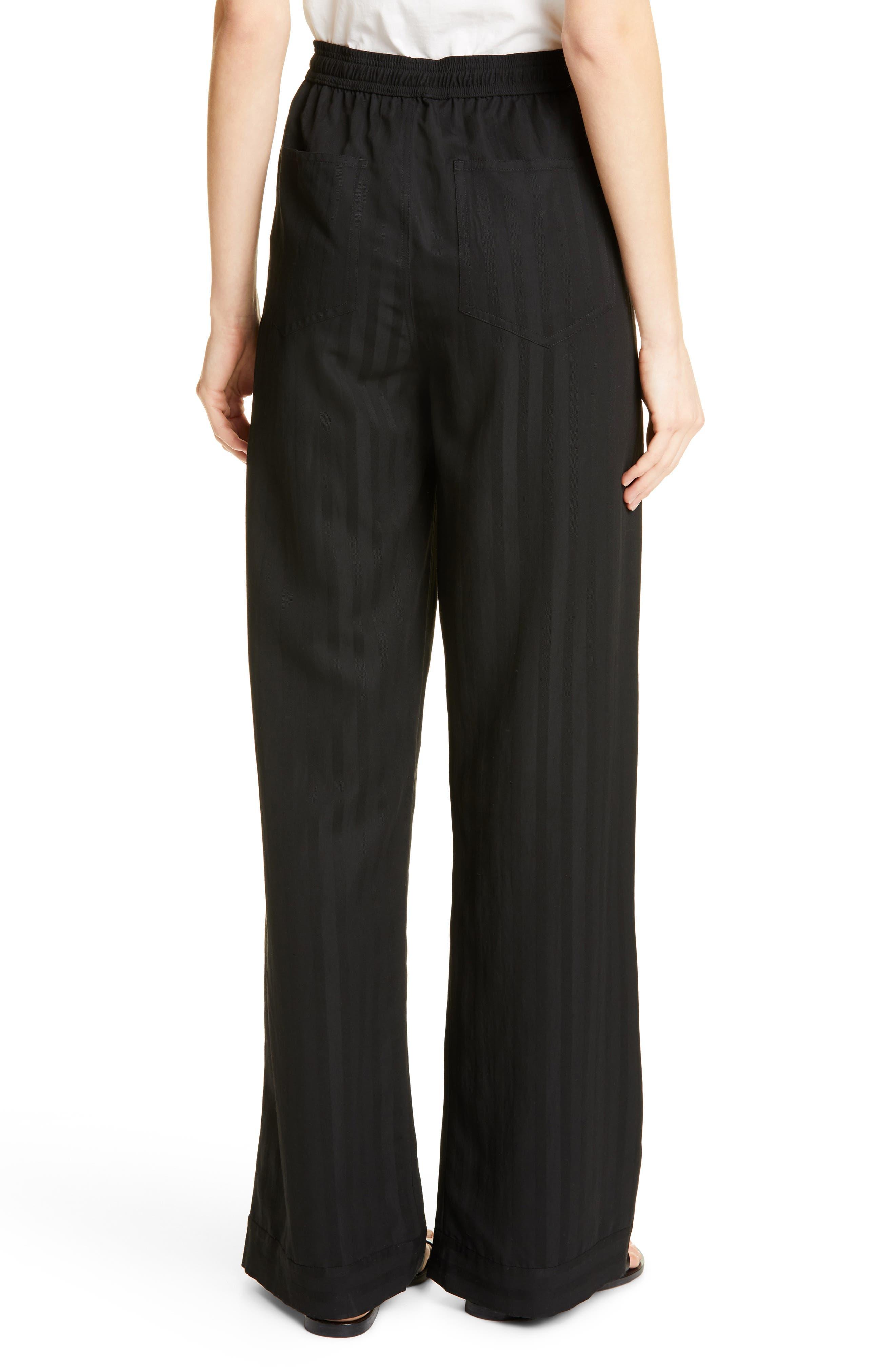 a19b5407d3766e Women's Polo Ralph Lauren Pants & Leggings   Nordstrom