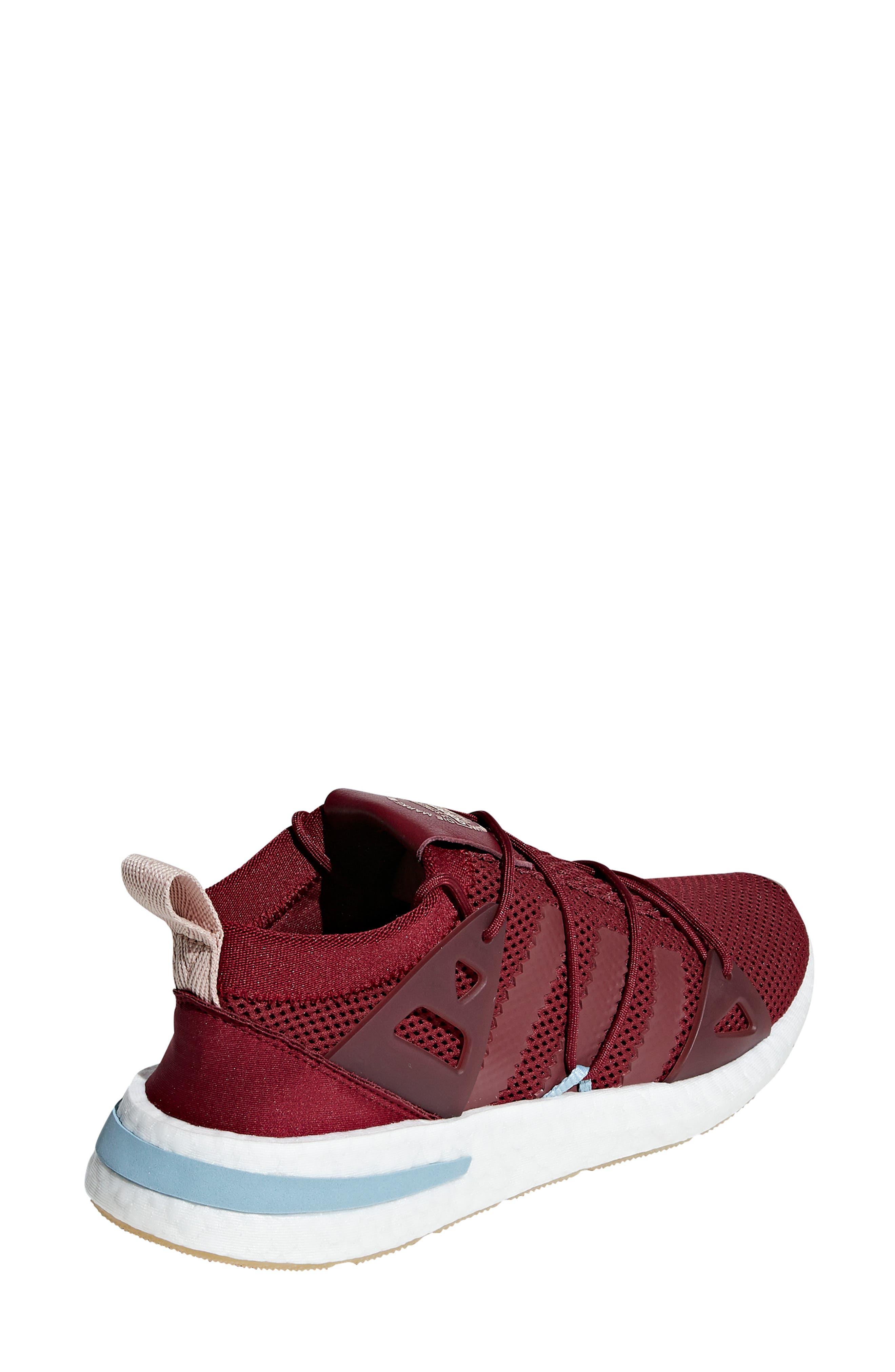 b03088d54b7c Women s Adidas Shoes