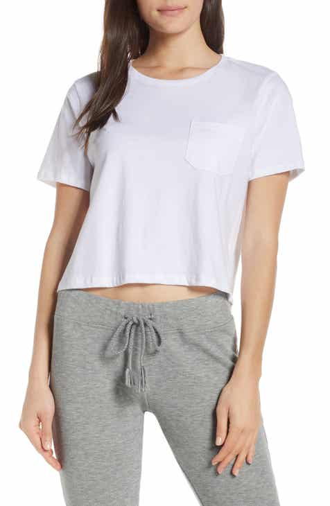 31775f3e07dbc Women's Richer Poorer Clothing | Nordstrom