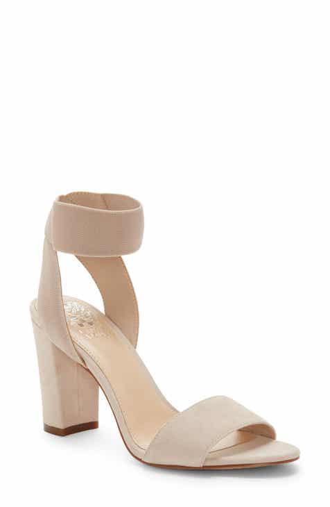 518aa54b2d42 Vince Camuto Ankle Strap Sandal (Women)
