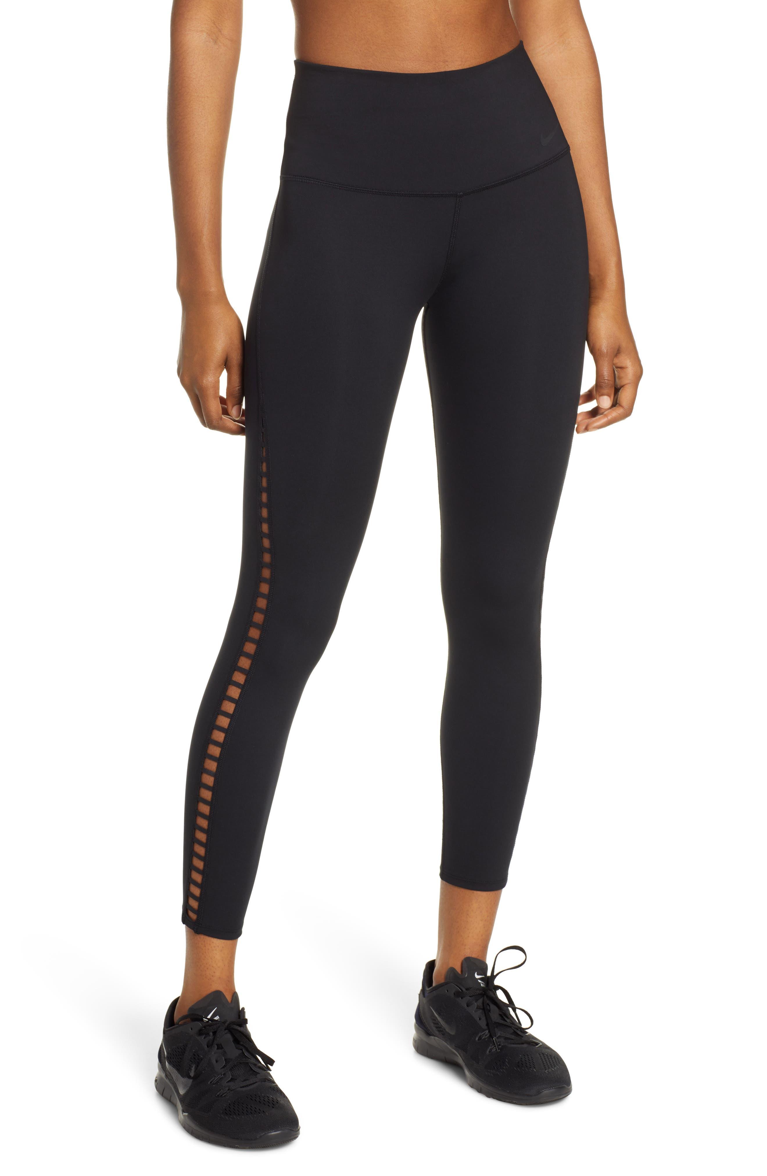 f966f0301 Nike for Women