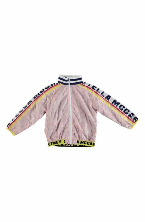 47bb8057d429 Kids  For Toddler Girls (2T-4T) Coats   Jackets