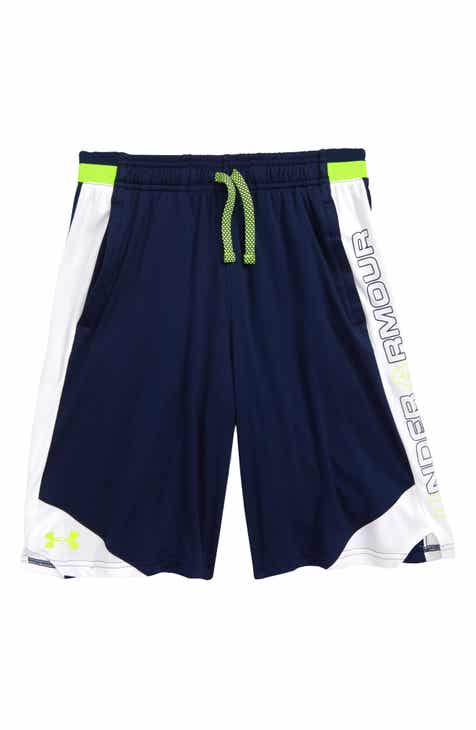 e2aacabbc Kids' Under Armour | Nordstrom