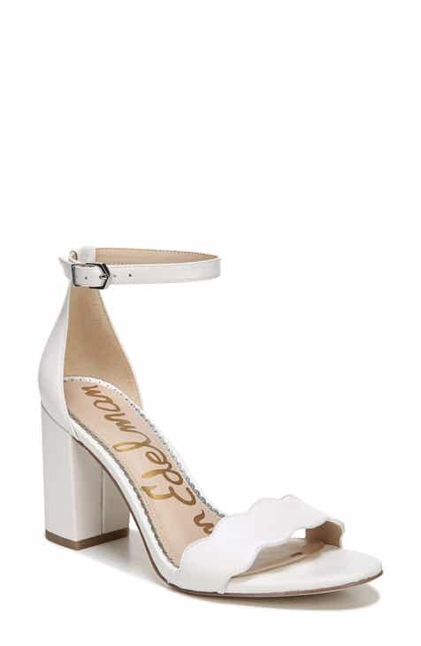 819f240140 Women's Wedding Shoes | Nordstrom