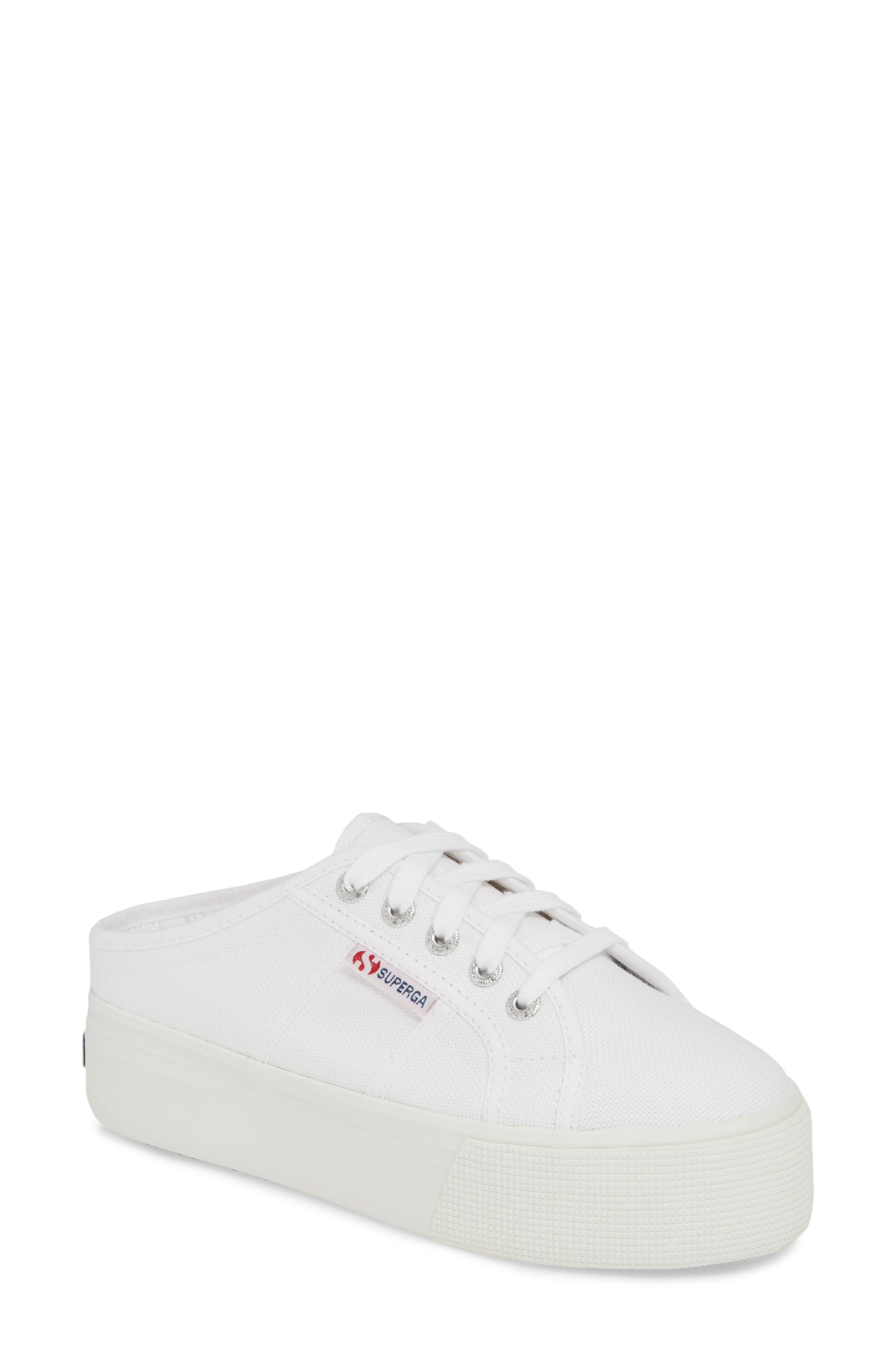 c6b920046965 Superga Shoes   Sneakers