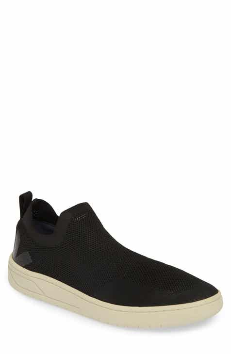 Men S Slip On Sneakers Athletic Amp Running Shoes Nordstrom