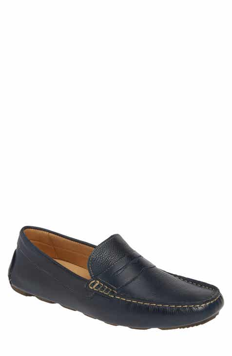 b25c124ecce0 1901 Bermuda Penny Loafer (Men)