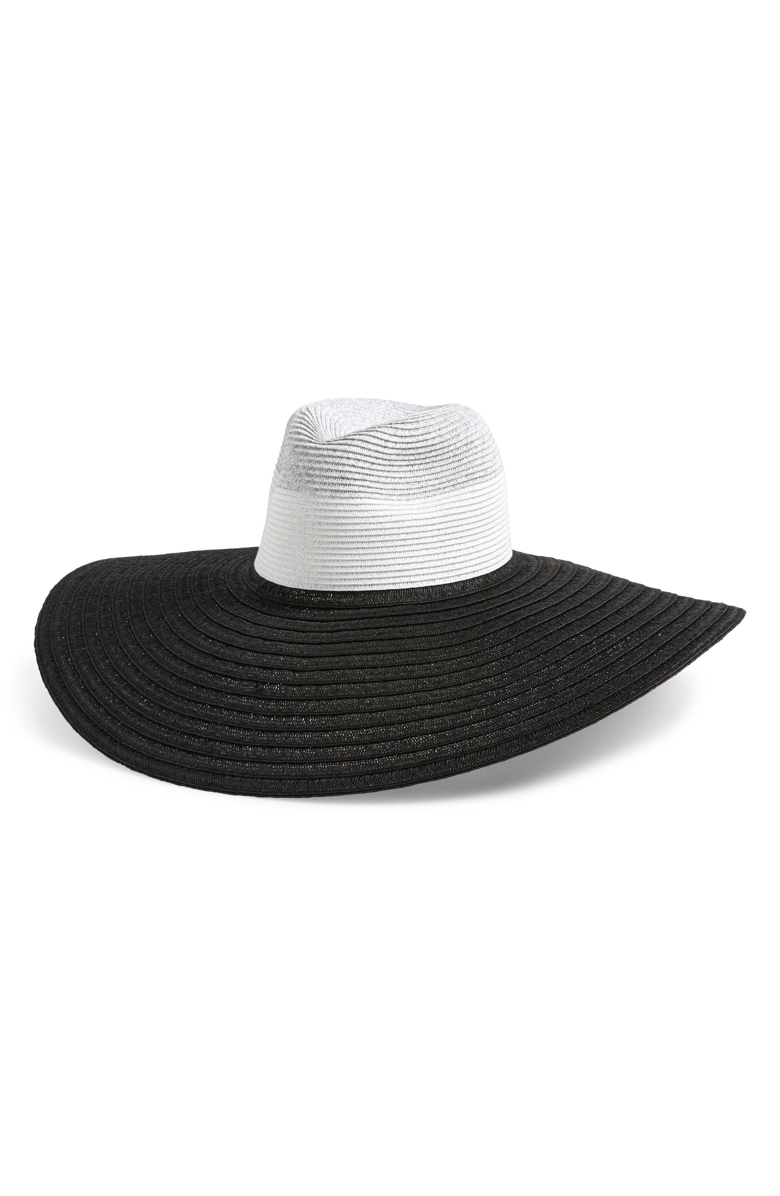 576605494c8 Halogen® Hats for Women