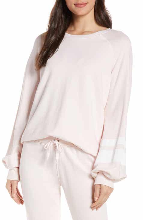 4896ac2c06cf32 Women's David Lerner Clothing | Nordstrom