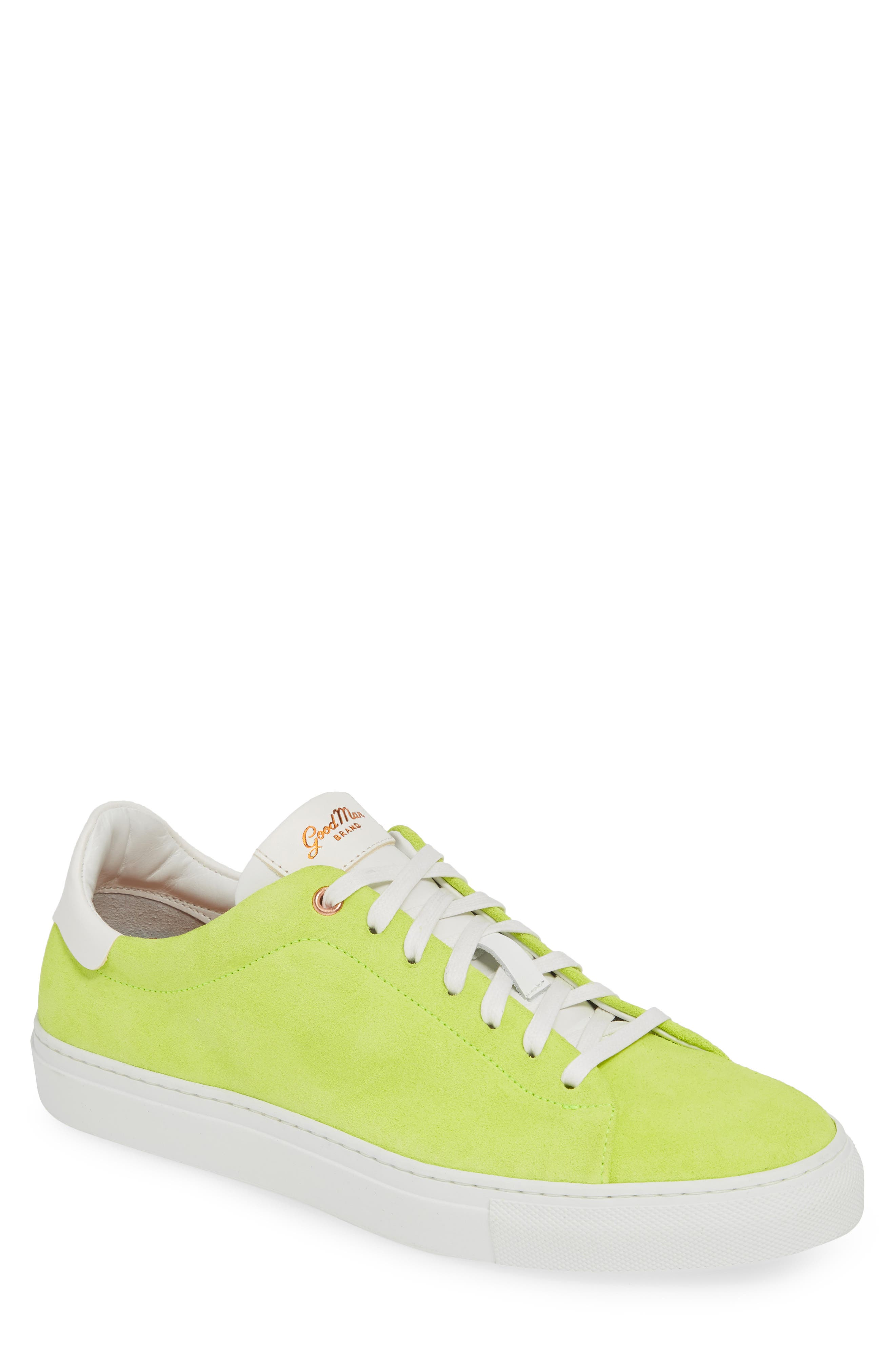 2a6702cd98d Men s Good Man Brand Shoes