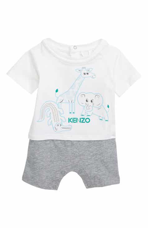 ae0b95c5110a KENZO for Kids