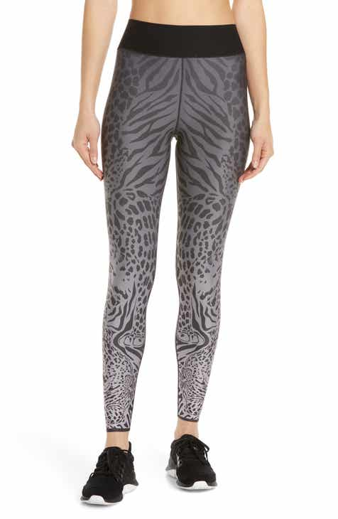 9b557912c8203 Women's Ultracor Workout Clothes & Activewear | Nordstrom