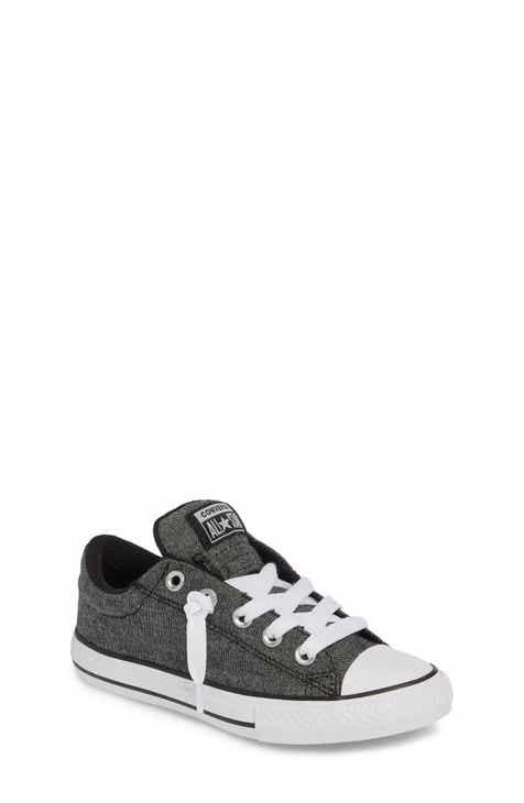 6d18c55b198c Converse Chuck Taylor® All Star® Street Sneaker (Toddler