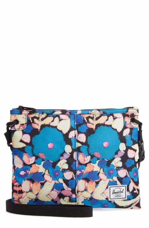 be8bdd718 Women's Sale Handbags & Wallets | Nordstrom