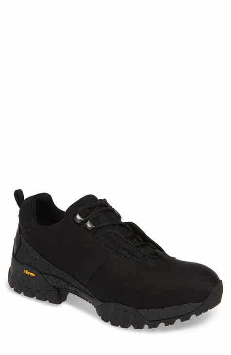 1017 ALYX 9SM Low Hiking Sneaker (Men)