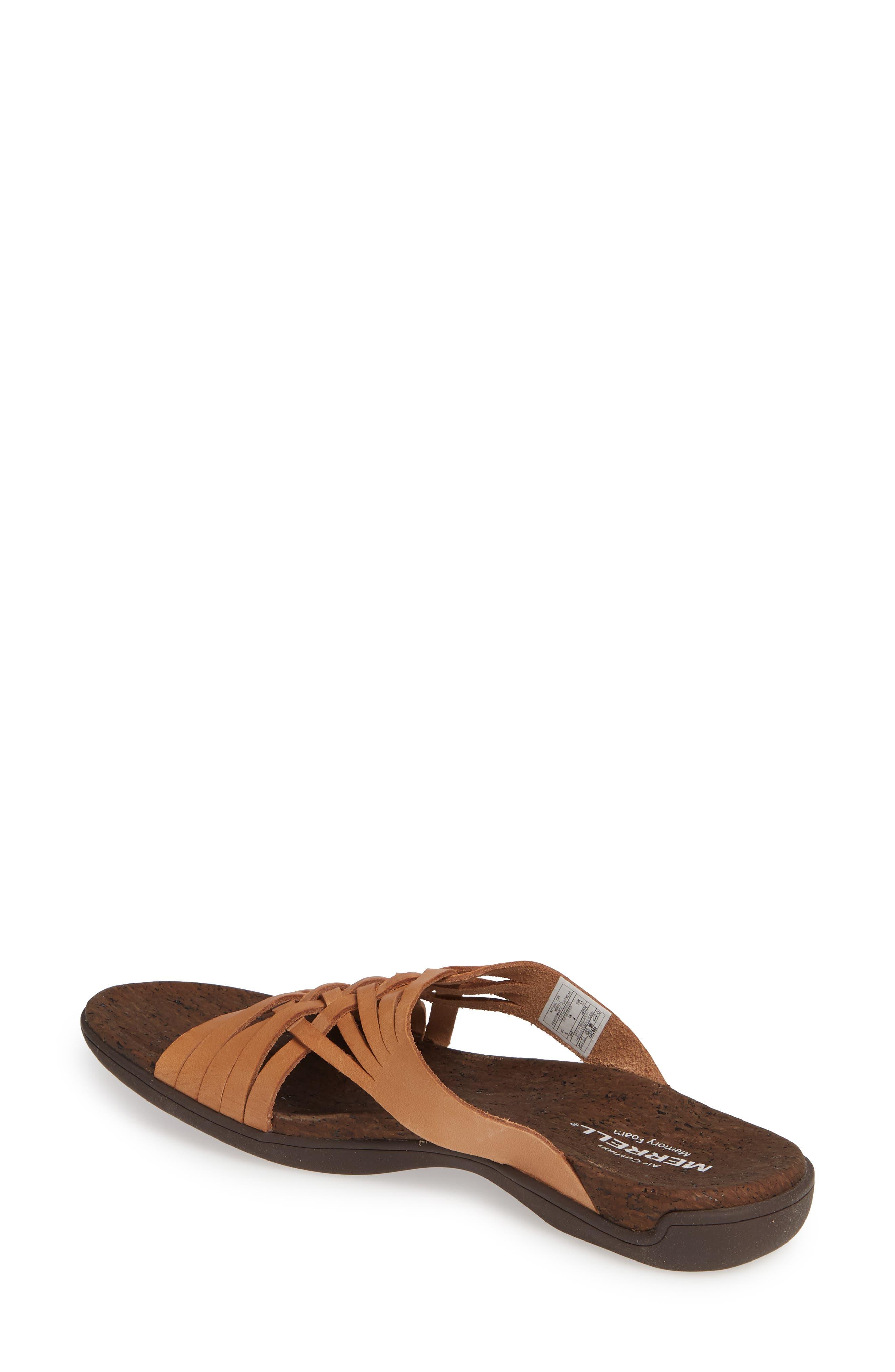 c5203ba0eb58 Women s Merrell Sandals