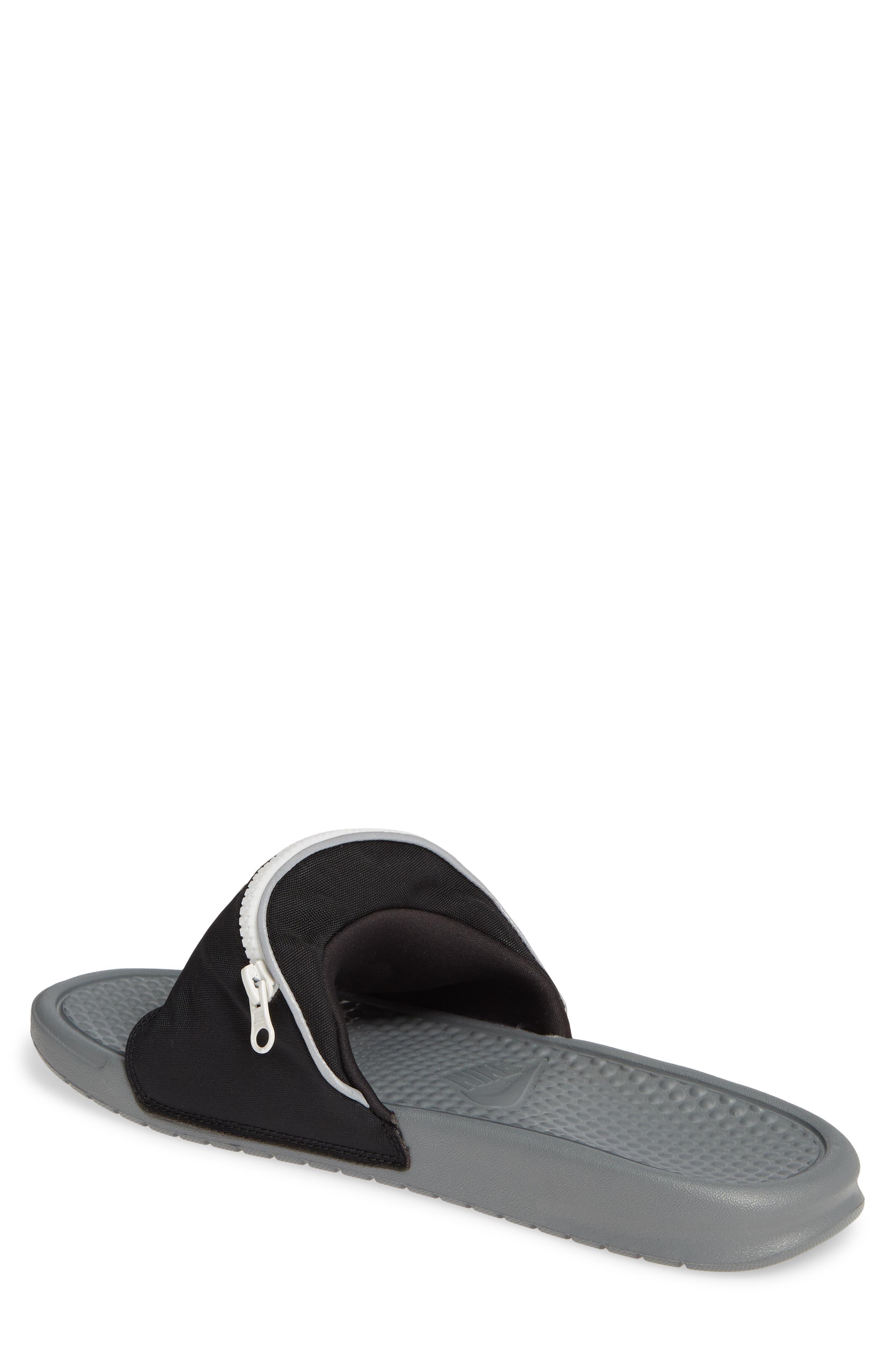 ecb93ad9fd8882 Men s Nike Sandals