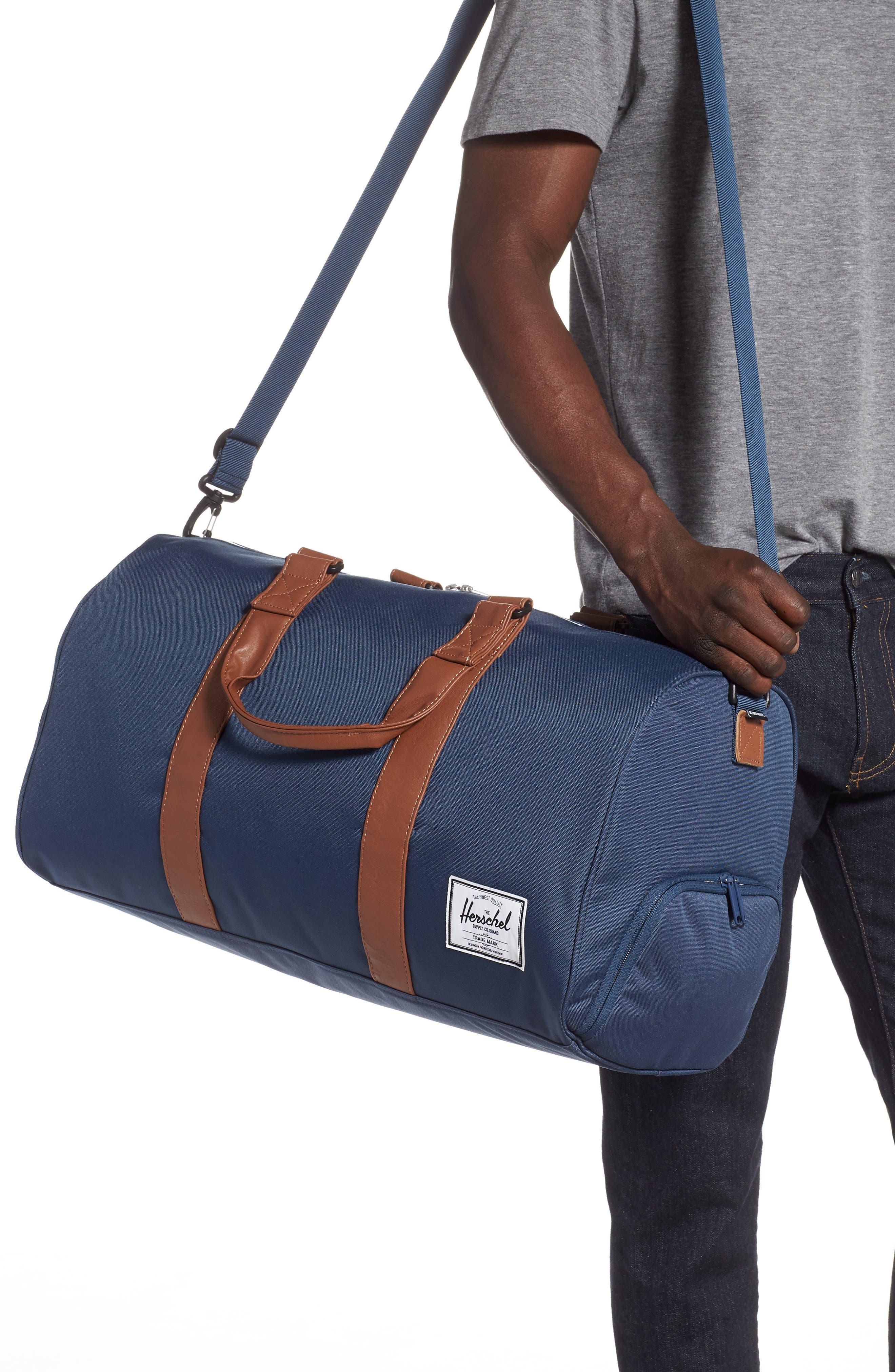 8a842c9312633d Duffle Bags & Weekender Bags | Nordstrom