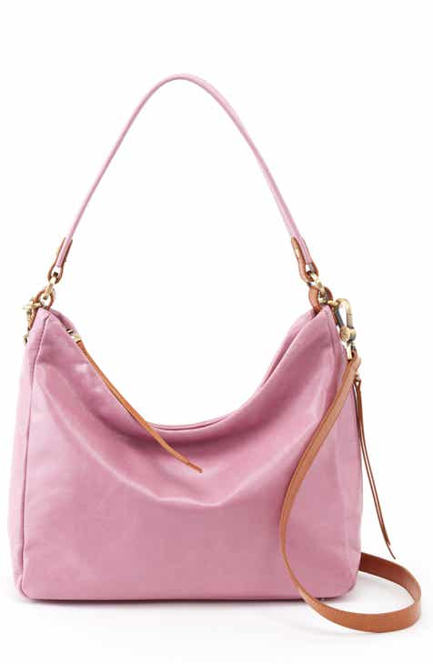 ee4dad26a9 Hobo Delilah Convertible Hobo Bag